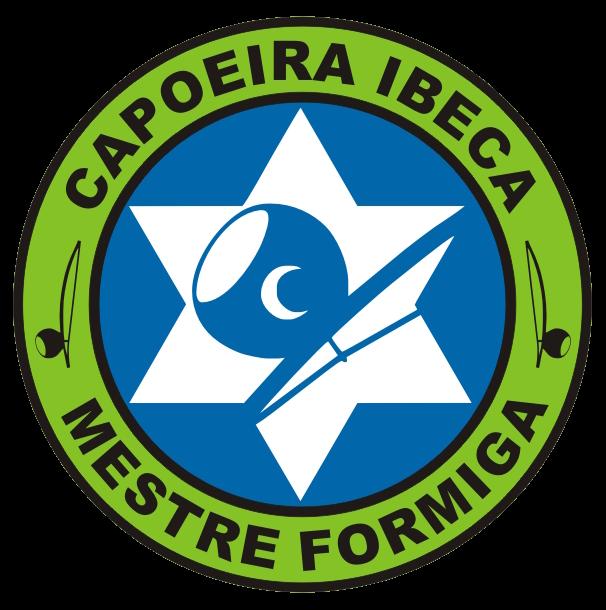 Capoeira IBECA Fürth